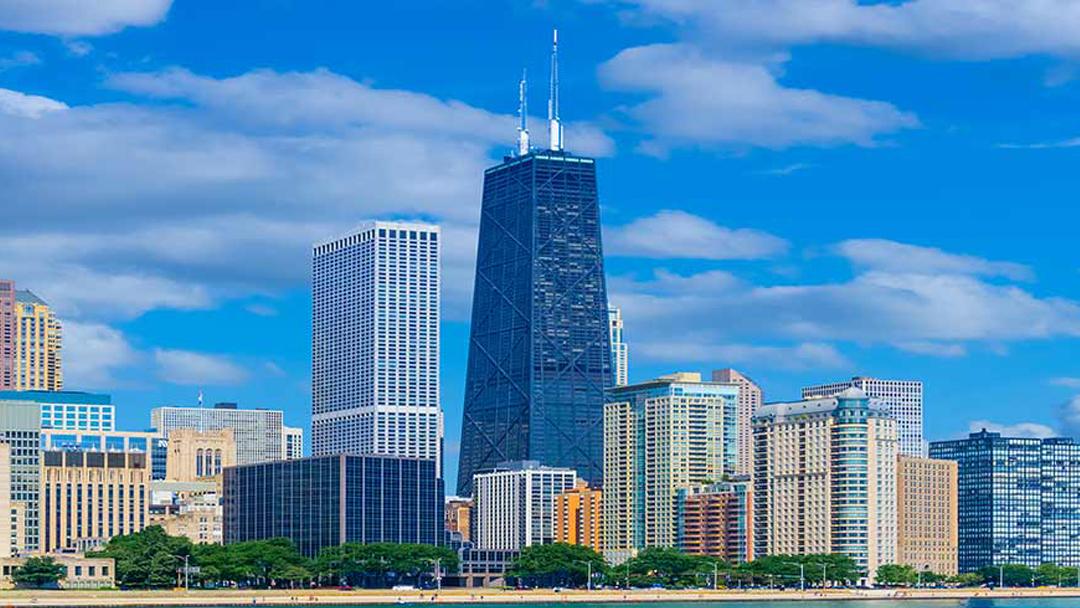Chicagoland CPAs