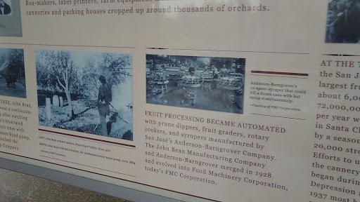 History Museum «Sunnyvale Heritage Park Museum», reviews and photos, 570 E Remington Dr, Sunnyvale, CA 94087, USA