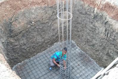 Kunakshi Engineers WorksDewas