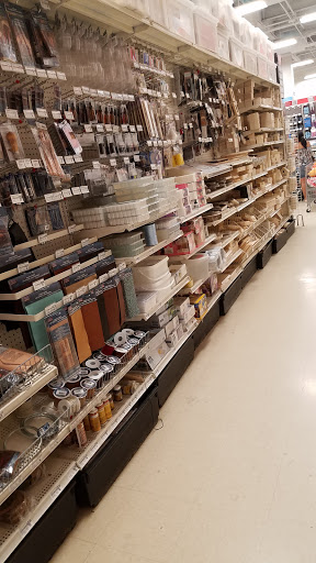 Craft Store «Michaels», Reviews And Photos, 700 Exterior Street #301a,  Bronx, NY 10451, USA