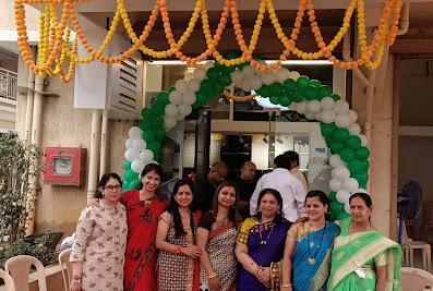 """INZI Home """"The Hub of Modular Kitchen and Interior""""Mira-Bhayandar"""
