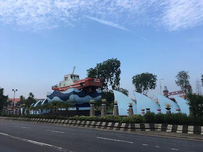 Taman Barunawati