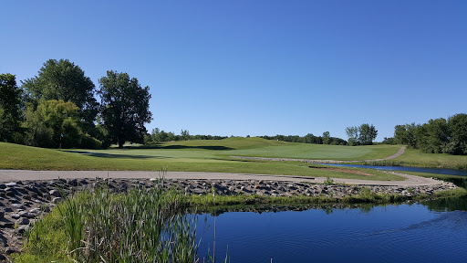 Golf Club «Wood Wind Golf Club», reviews and photos, 2302 W 161st St, Westfield, IN 46074, USA