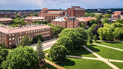 Purdue University-img