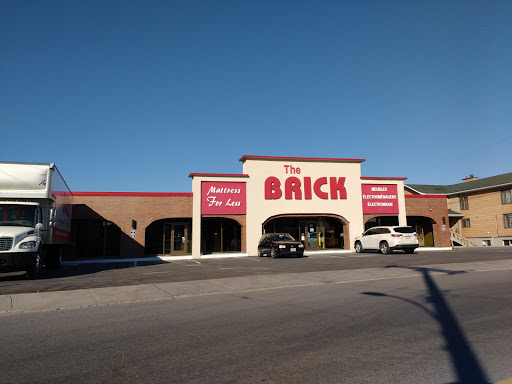 Board Games The Brick in Hawkesbury (ON) | CanaGuide