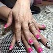 B B nails