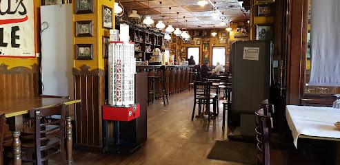 Cerveceria Nuevo Siglo - Opiniones e Información