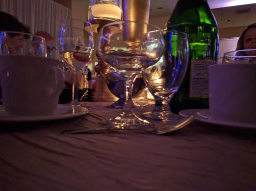 Banquet Hall «Larsa Banquet Hall», reviews and photos, 2107 E Monte Vista Ave, Denair, CA 95316, USA