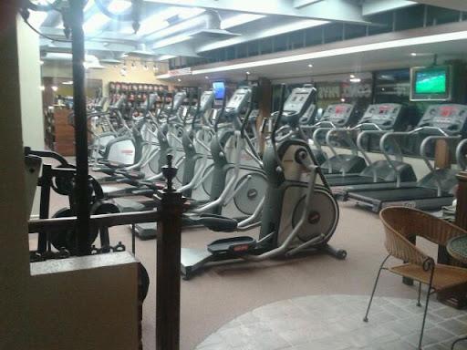 Gym Gym Élite Coach à Sainte-Marie (QC) | CanaGuide