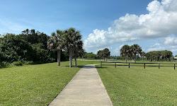 South Beach Community Park