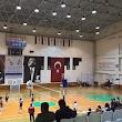 Özer Türk Spor Sahasi