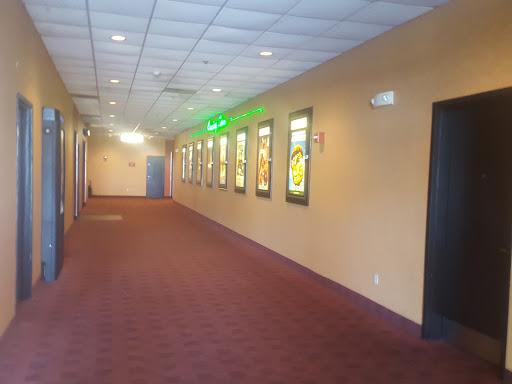 Movie Theater «Kinnelon Cinemas», reviews and photos, 25 Kinnelon Rd, Kinnelon, NJ 07405, USA