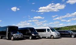 Reserve Tours