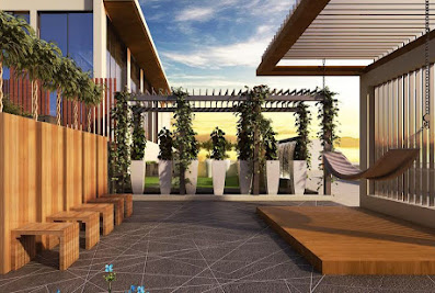 VIKRAM DESIGN STUDIO – Interior Guwahati