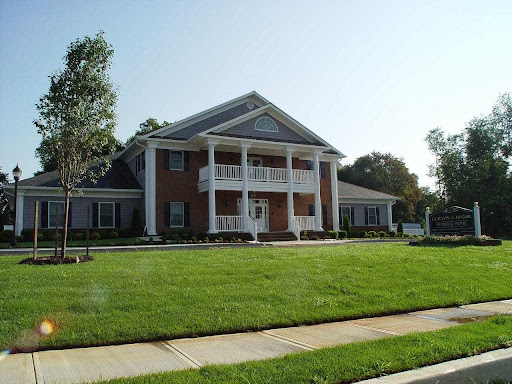 Funeral Home Clayton Mcgirr Funeral Home Reviews And Photos
