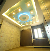 GRUHASEEMA INTERIORS & DEVELOPERS