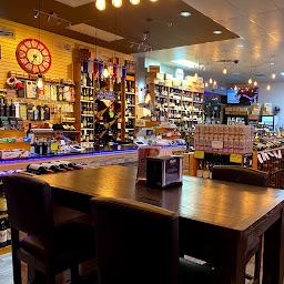 King's Craft Beer Wine & Deli