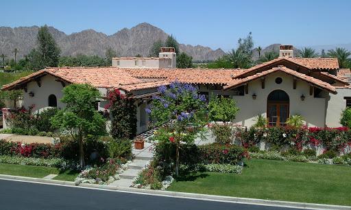 Caledonian Roofing Inc in Long Beach, California