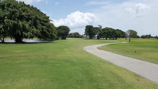Country Club «Orangebrook Golf & Country Club», reviews and photos, 400 Entrada Dr, Hollywood, FL 33021, USA
