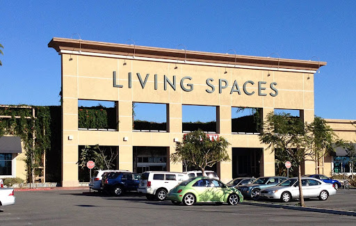Furniture Store «Living Spaces   Van Nuys», Reviews And Photos, 14400  Arminta St, Panorama City, ...