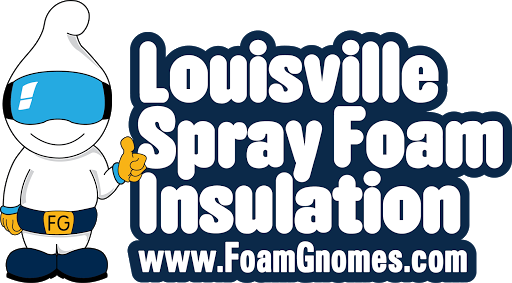 Insulation Contractor «Louisville Spray Foam Insulation», reviews and photos