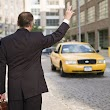 Mersin Gökçebelen Taksi