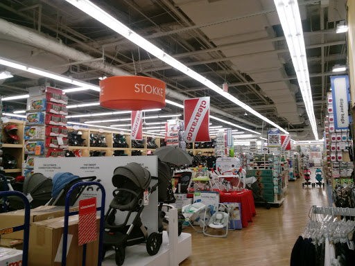 Baby Store Buybuy Baby Reviews And Photos 34 E Ridgewood Ave
