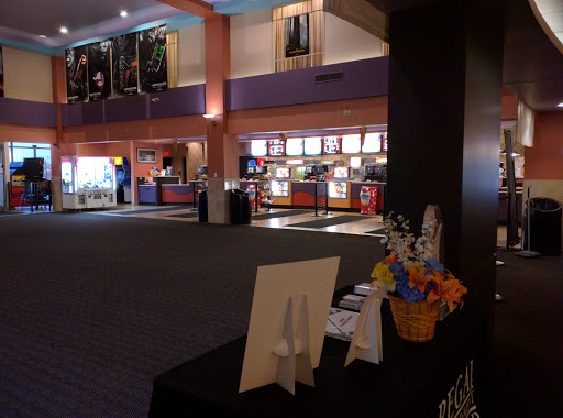 Movie Theater Regal Cinemas Lake Zurich 12 Reviews And Photos 755 S Rand Rd We compare all major car rental companies to find you the best car rental deals in ronkonkoma, new york. movie theater regal cinemas lake