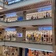 Novamall Alışveriş Merkezi