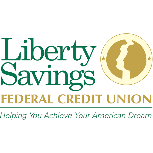Federal Credit Union «Liberty Savings Federal Credit Union», reviews and photos