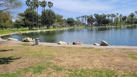 Huntington Beach, CA Solar Panel Installation