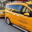 Taksi-Cim