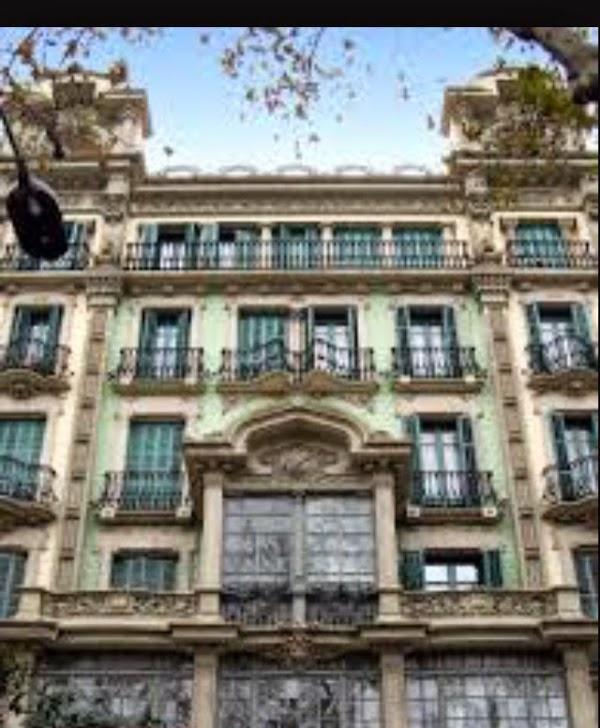 Clever Detectives Barcelona