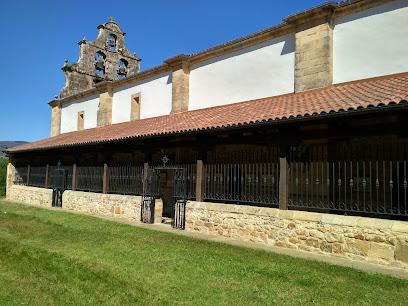 Museo de Las Amas de Cría Pasiegas