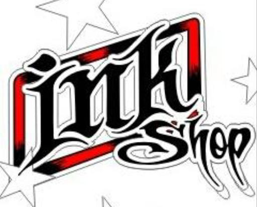 Tattoo Shop «ink Shop Tattoos & Piercings», reviews and photos, 207 W 18th St, Kearney, NE 68845, USA