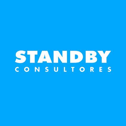 STANDBY Consultores SELECCIÓN DE PERSONAL DIRECTIVO, Consultoría de recursos humanos en Málaga