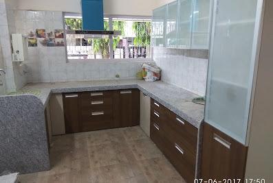 Flamingo Kitchens & WardrobesNagpur