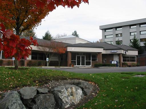 Sound Credit Union, 117 14th Ave SE, Puyallup, WA 98372, Credit Union