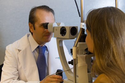 Adeslas Ophthalmology Center