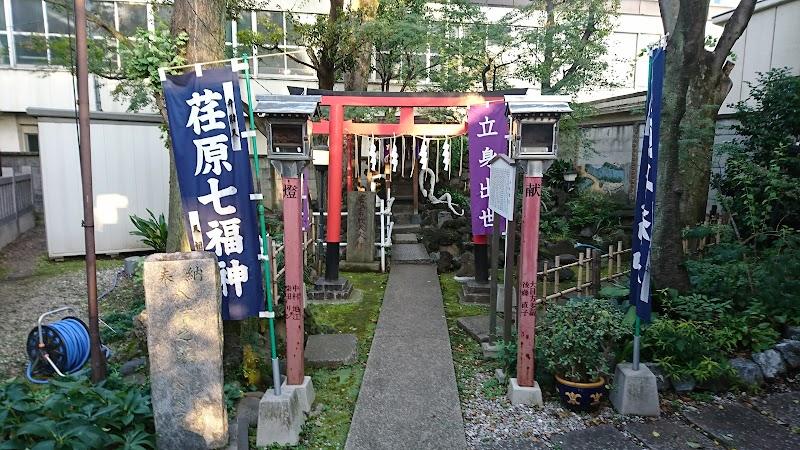 窪 アクセス 蛇 神社
