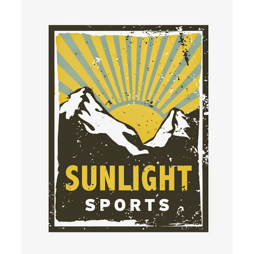 Outdoor Sports Store «Sunlight Sports», reviews and photos, 1131 Sheridan Ave, Cody, WY 82414, USA