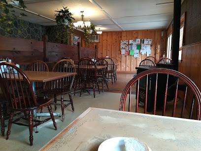 Barb's Family Restaurant