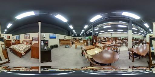 Furniture Store «Bruce Furniture & Floor Covering», reviews and photos, 2026 Central Ave, Kearney, NE 68847, USA