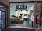 Business Reviews Aggregator: Ken's Goldsmithing