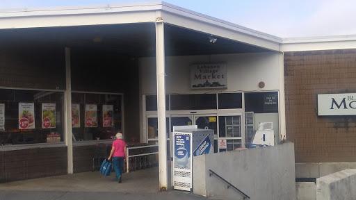 Grocery Store «Lebanon Village Marketplace», reviews and photos, 2 Mascoma St # 4, Lebanon, NH 03766, USA