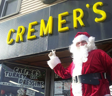 Cremer's Meats