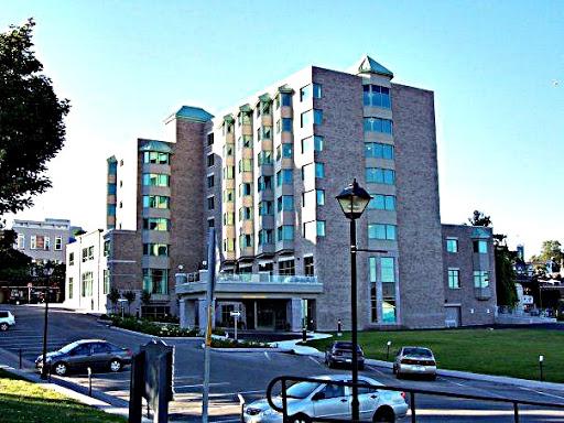 Maison de retraite Chartwell Wedgewood Retirement Residence à Brockville (ON) | LiveWay