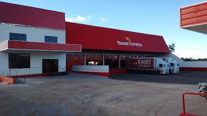 Bauer Express