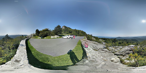 Nature Preserve «Grandfather Mountain», reviews and photos, 2050 Blowing Rock Hwy, Linville, NC 28646, USA