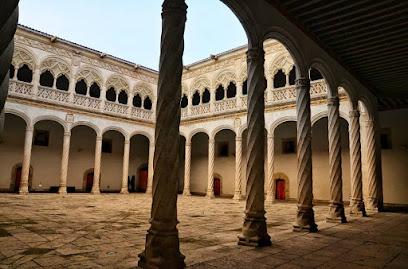 Museum Valladolid